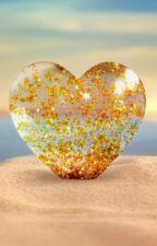 Love  Island by pineapplexoxo99