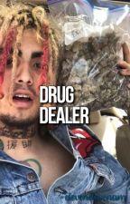 drug dealer ; lil pump by elevenelevenam