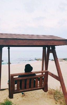 Đọc truyện [TaeMin/VMin] Xin em đừng rời xa