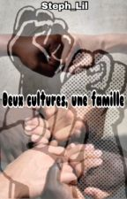 Raciste pour toujours ?  by Steph_Lil