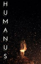 HUMANUS by illana_ca