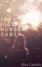 The 100th Hunger Games by mistgirl500