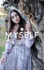 MySelf (Momina Mable) by Mominamable335