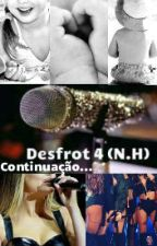 Desfrot 4 (N.H) Continuação... by miniperrieed