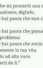 Gridalo. Gridalo fortissimo! by ClaOrange89