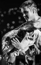 My Beliebers by JustinxBieberxx