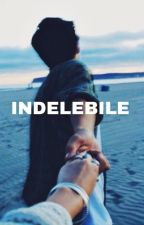 INDELEBILE by Claudiastories02