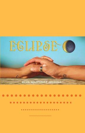Eclipse by ElvaMartinezMedina
