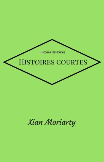 Histoires courtes de Xian