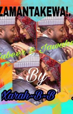 Hausa Novels - Deejahabdul - Wattpad