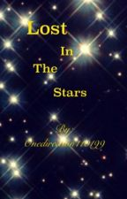 Lost in the Stars (One Direction adoption) by onedirection110199