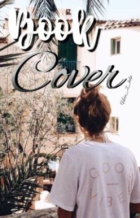 Book Covers(currently closed) by here_2_help