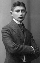 Saving Kafka From Kafka by Sharp7j