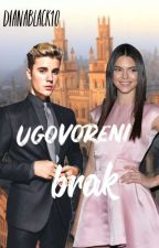 Contracted Marriage (Ugovoreni Brak) by BieberForever10