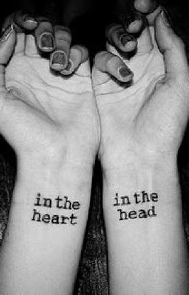 Maybe, Im crazy