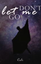 Don't let me go | Navi by Beat009