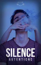 Silence by AutenticNC