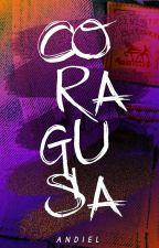 Coragusa by AAndiel