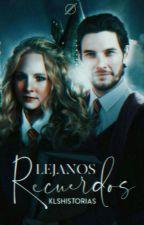 Mi Compañera y Los Merodeadores   Sirius Black (Primera Generación) by KSLHistorias