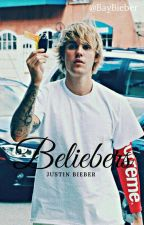 Beliebers by SwagDrewMallette