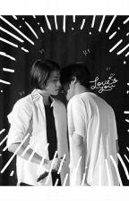 ❣SOTUS nacimiento de nuestra historia de amor-Prem&Wad❣ by SSK-Pandacute