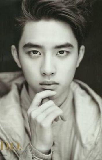 EXO Do Kyungsoo One Shot