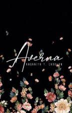 averna by LoversWritersReaders