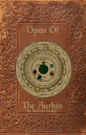 Opus Of The Aurbis - Tamrielic Lore - Wattpad