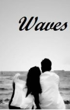 Waves (One Shot) by xmeimeix