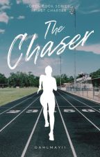 Captivated With Purpose (FIELD SERIES #1) by dahlmayii