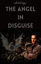 The Angel In Disguise (On Hold) by SupernaturalLover65