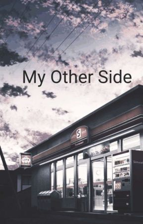 My Other Side by LustPen