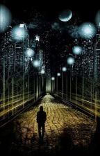 * La Noche * by Jahro_Aguilera