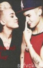 Adopted by Jiley. by sofvckingrad