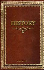 "HISTORY: ""Documentos Ocultos"" by Star17_Arg"