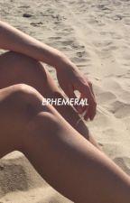 EPHEMERAL | TOMMY [DUNKIRK] by rebelwars