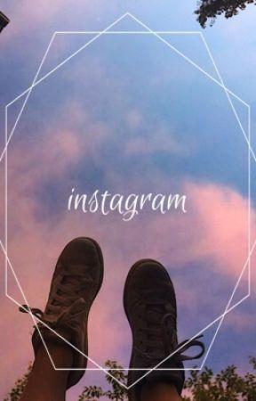 『instagram』↬ 『Harry Potter』 by PotterLightss