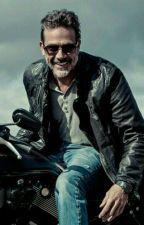 Jeffrey Dean Vs Robert Downey Jr Is The Type Of Boyfriend by Evxns_Sloxn