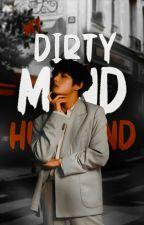 [C] My Dirty Mind Husband [BYUNTAE] : KTH 김태형 by Taaesthetics