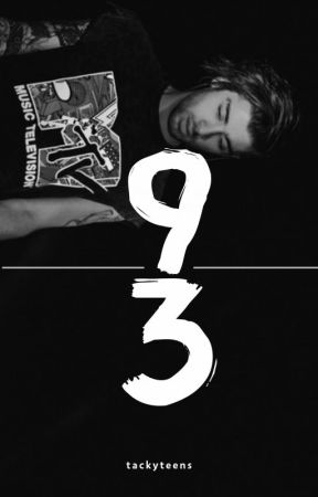 93. [ ziall ] by tackyteens