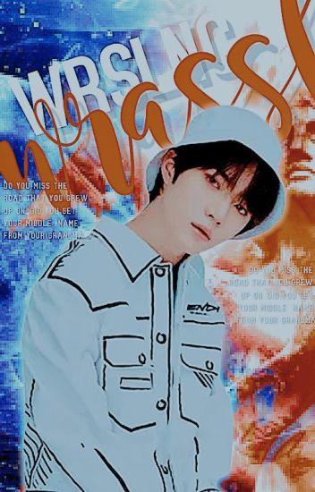 WWE Zodiacs
