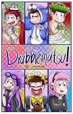 Drabblematsu! by Choco-leche