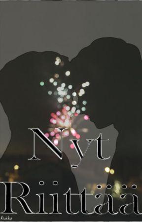 Internet dating ensimmäinen suudelma dating kaveri 6 viikkoa
