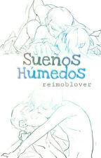 """Sueños Húmedos"" (One Shot Mob Psycho 100) [EkuRitsu]❤ by reimoblover"