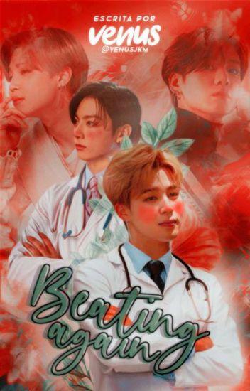 Beating Again • Pjm × Jjk