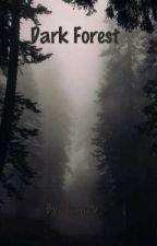 Dark Forest by Jamzywp