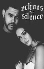 echoes of silence {hudgens/tesfaye} by grigiogirls