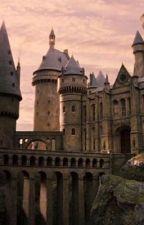 Rose Weasley (Harry Potter Fan fiction) by huffle_puff_