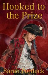 Hooked to the Prize (Harry Hook) by Hooked2Harry