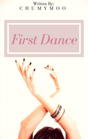 First Dance (Fin) by Chumymoo
